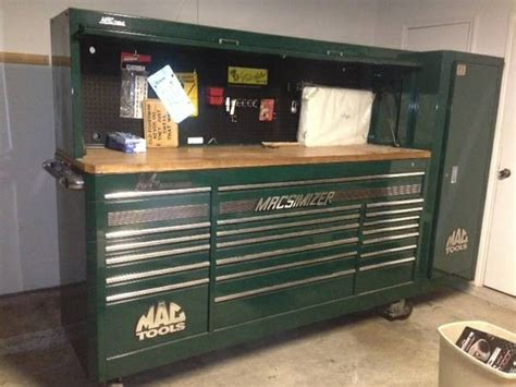 used tool cabinets craigslist craigslist find tool box for the shop moto related
