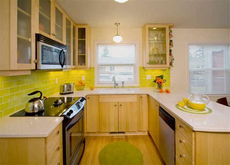 retro modern kitchen woodstock retro modern modern kitchen portland by