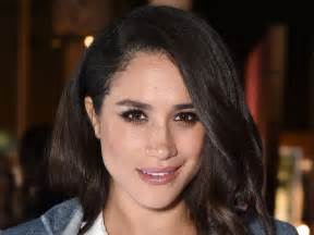 meghan markle meghan markle is ready to announce her engagement to prince harry look magazine