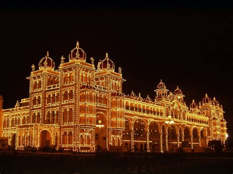 In Mysore Infosys For Mba by Finally Its Mysore Abhineet In