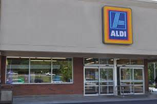 aldi store pictures to pin on pinsdaddy