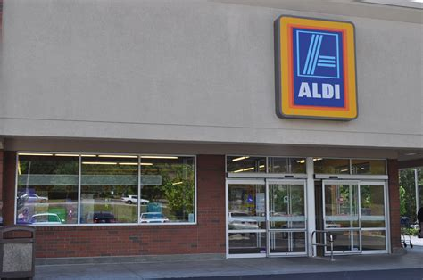 aldi getgo could be coming to route 94 in wadsworth wadsworth community radio