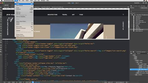 Dreamweaver Cc look at the dreamweaver cc beta adobe creative