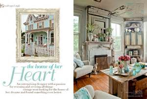 country home decor magazine country magazine