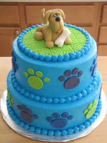 25 best ideas about puppy birthday cakes on pinterest puppy dog cakes puppy cake and dog cakes