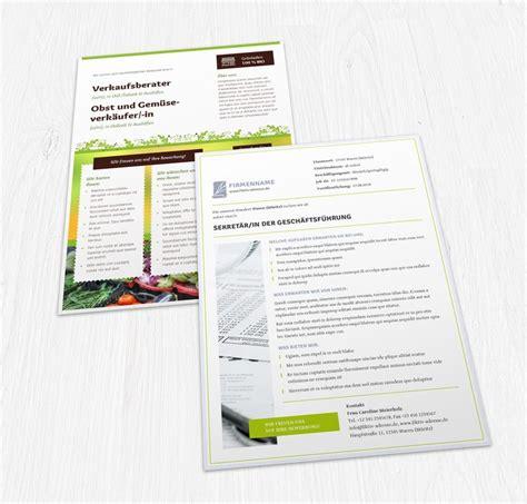 Design Vorlagen Rechnungen 1000 bilder zu moderne business design ideen auf