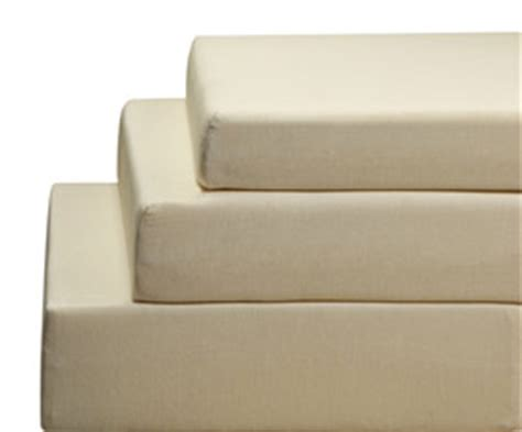 how thick should your mattress be aside from personal