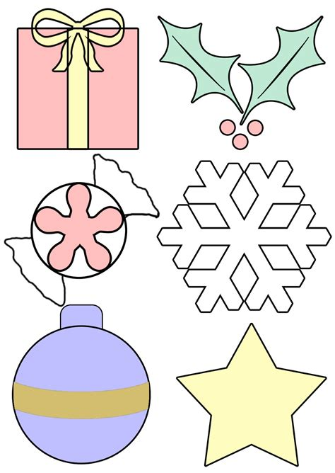 arbol de navidad infantil c 243 mo hacer un 225 rbol de navidad infantil paso a paso