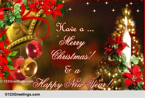 christmas social  cards  christmas social  wishes