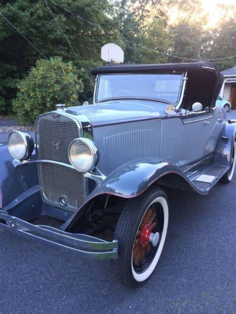 1930 dodge roadster 1930 dodge roadster for sale dodge other 1930 for sale