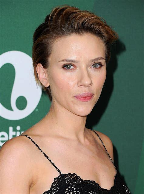 celebrity short hairstyles instylecom