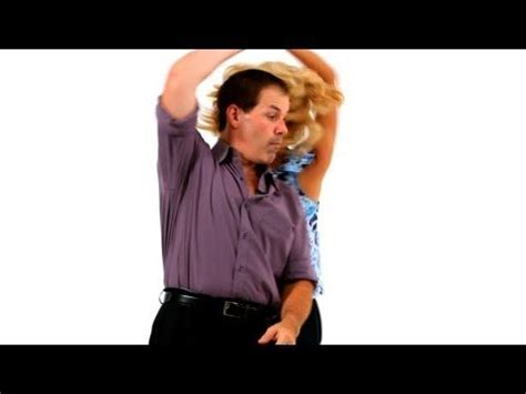 slow east coast swing songs 25 best ideas about swing dance lessons on pinterest