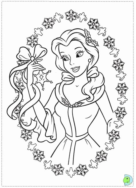 disney nick jr coloring pages coloring home