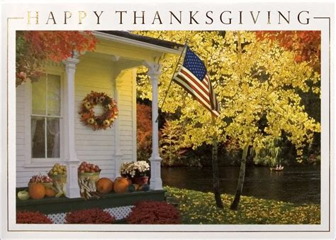 the thanksgiving house happy thanksgiving realty rounduprealty roundup