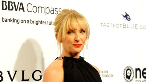 muriel s wedding actress collette crossword toni collette becomes a french madame