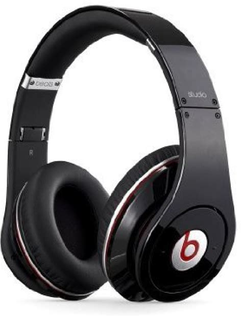 Beats Detox Headphones Price In India by Beats Studio Ear Headphone Discontinued By