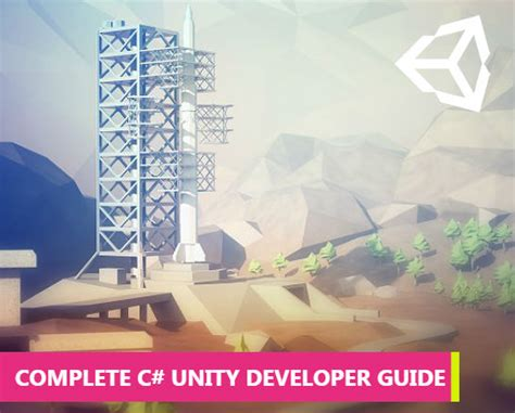 learning c 7 by developing with unity 2017 third edition learn c programming by building and interactive with unity books learn to code by complete c unity