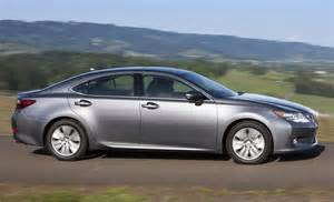 Lexus Roadside Assistance Cost Prices Pictures Car Reviews