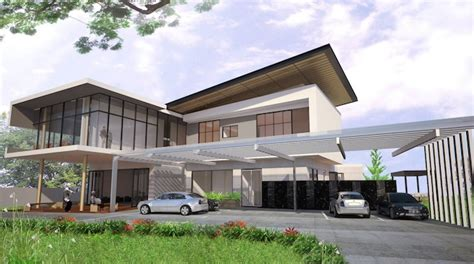 nursing home design concepts architectual portfolio architect ipoh house design