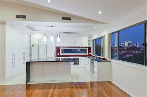 pk kitchen design for custon kitchen installation