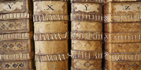 imagenes ocultas vaticano araceli rego de lo humano a lo divino archivos secretos