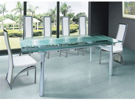 Extendable Dining Table White Extendable Dining Table White Interior Home Design An Extendable Dining Table