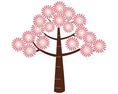 unavailable listing on etsy clipart free tree of clipart free clip free
