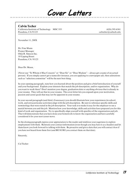 cover letter dear selection committee cover letter dear selection committee 28 images cover