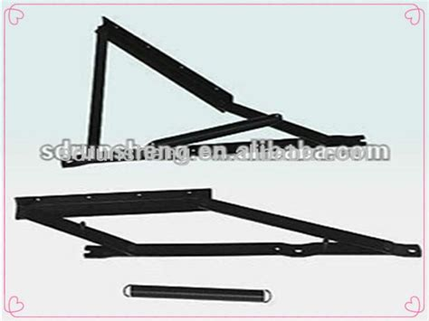 bed lift mechanism 1000 images about lift bed on pinterest