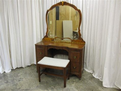 antique bedroom vanities for sale art deco bed chest of drawers vanity dresser bench for
