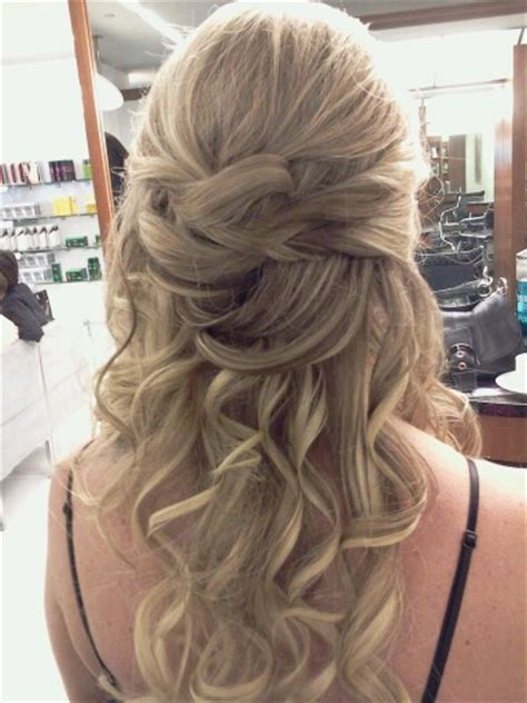 Wedding Hairstyles For Grooms by Of The Hairstyles On