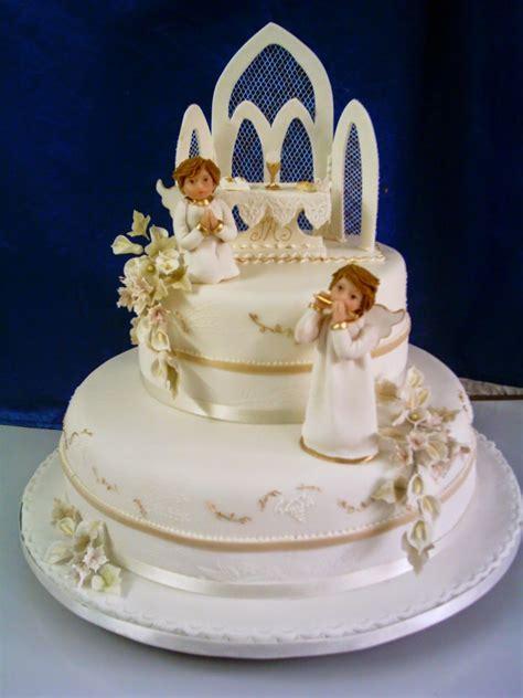 originales decoraciones de tortas de primera comunion resultado de imagen para tortas de primera comunion tortas tortilla comuni 243 n y