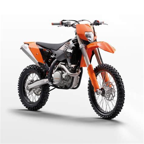ktm motocross bikes ktm dirt bike images dowload