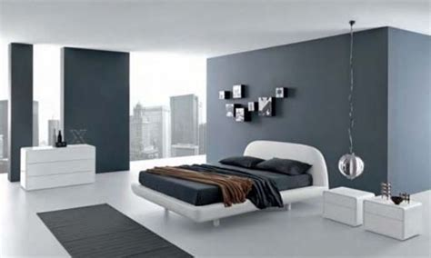 cool color schemes for bedrooms cool room colors home design