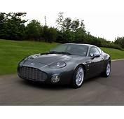 Aston Martin Db7 Car And Classic  Incarsoncacom