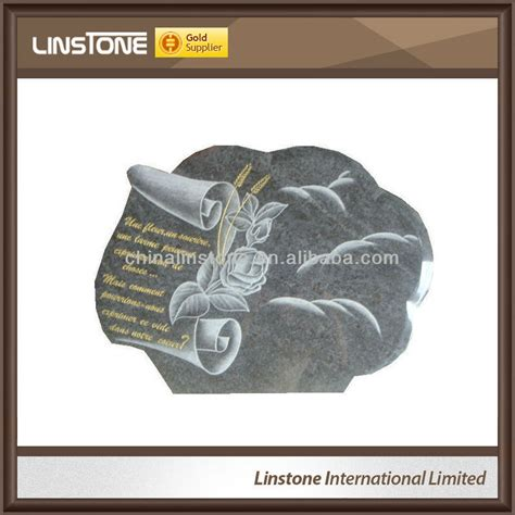 design invitation card unveiling wholesale tombstone unveiling invitation cards buy