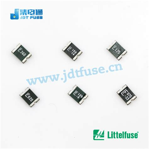 fusible resistor smd original littelfuse smd1812l014dr ptc smd resettable fuse buy fuse 1812l014 smd resettable