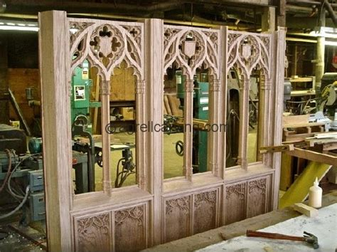 the carving room joinery companies bespoke woodcarving bespoke wood carvers agrell architectural carving