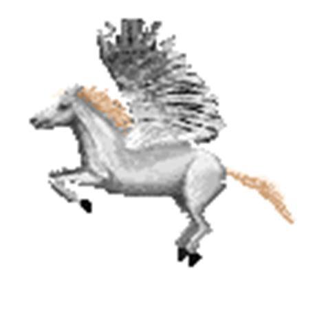imagenes de unicornios animados gif gifs animados de unicornios gif de unicornio imagenes