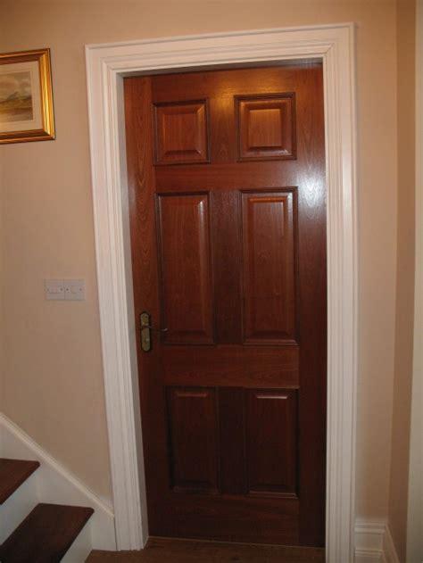 Doors And Joinery by Doors Donegal Door Frames Doors Pre