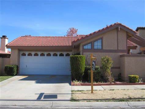 3 bedroom houses for rent in victorville ca 3 bedroom houses for rent in victorville ca 28 images