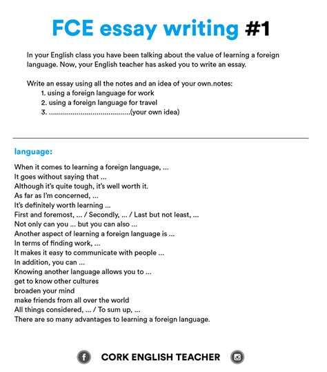 Learn How To Write Essays by Desirable Learning How To Write An Essay Fishingstudio