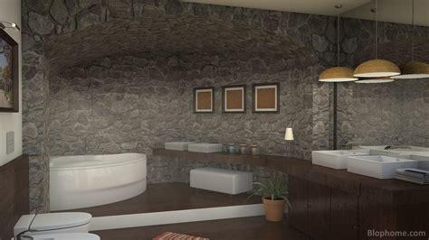 proyecto cuartos de ba 195 177 o ba 195 177 o rustico by cafecortado