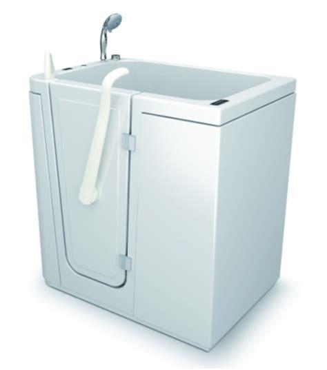 sostituzione doccia detrazione 50 detrazione vasca da bagno per disabili infissi bagno