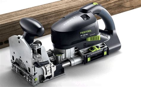 Upholstery Tool Set Festool Domino Xl Df 700 Joiner