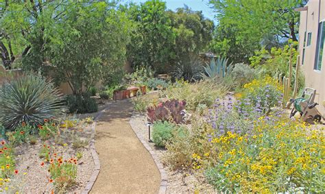 beautiful sustainable landscapes by schilling horticulture group schilling horticulture
