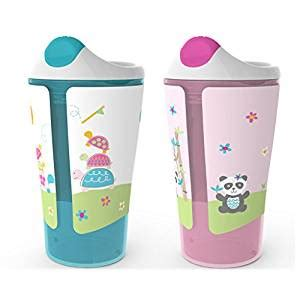 born free bottle assembly choosing the best kiddy cups baby and life
