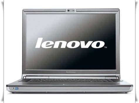 Merk Laptop Hp Terbaik 10 merk laptop terbaik komputer carapedia