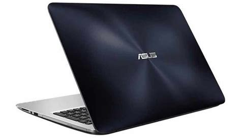 Asus Laptop With I5 Processor Price asus r558uq i5 price in india specification features digit in