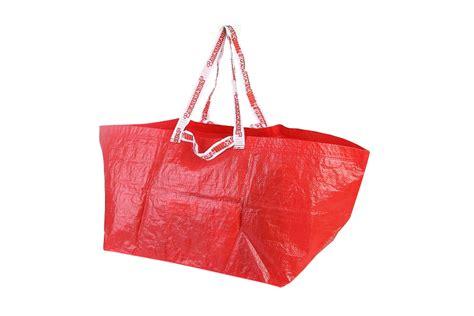 Tas Ikea grote boodschappentassen bedrukken jm promotions